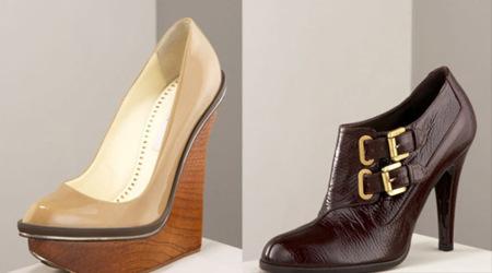 stella_mccartney_shoes_fall_2008_2009e