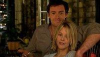 """'Kate & Leopold', soporífera """"rom com"""" fantástica con Hugh Jackman y Meg Ryan"""