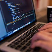La programación, la inteligencia artificial y el big data entrarán en la Formación Profesional