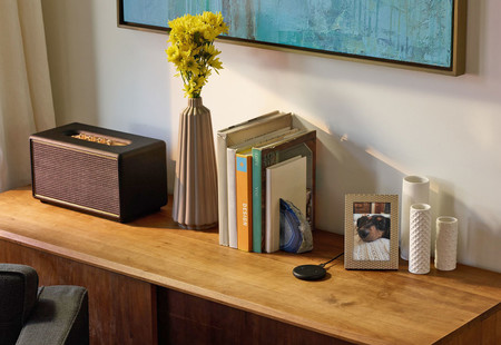 Altavoces, WiFi, televisores, audio 3D, Alexa y más: lo mejor de la semana