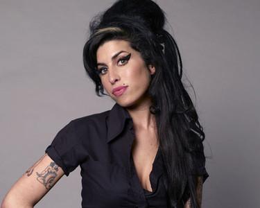 Amy Winehouse pasará las navidades en el Caribe