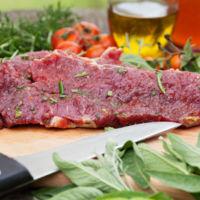 Los beneficios de sumar hierbas y especias a la dieta si quieres cuidar tu línea y tu salud
