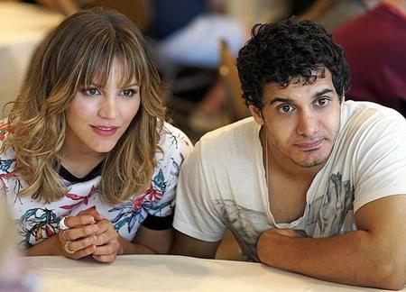 CBS reparte buenas noticias: 'Scorpion', 'NCIS: NO', 'Madam Secretary' y 'Stalker' tendrán temporada completa