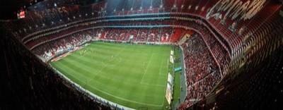 Alsa ofrece precios especiales para ir a la Gran final de fútbol en Lisboa
