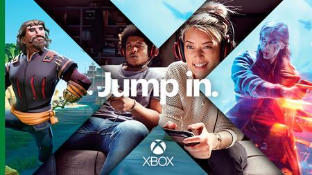 Sigue la conferencia de Microsoft en la Gamescom 2018 aquí [Finalizada]
