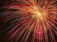 Vídeos: la llegada del nuevo año en diferentes rincones del mundo