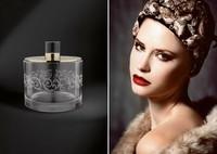 Heritage, la nueva colección de accesorios de baño de Pomd'or inspirada en el mundo de la moda