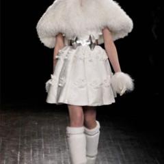 Foto 2 de 34 de la galería alexander-mcqueen-otono-invierno-2012-2013 en Trendencias