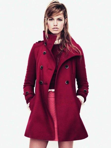 Zara TRF color