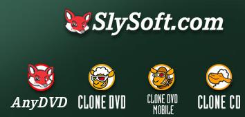 AnyDVD HD, con soporte de HD-DVD y Blu-ray