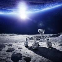 Audi está ayudando a crear un Rover lunar para la Lunar XPRIZE de Google