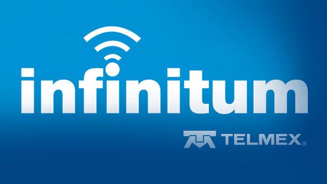 Infinitum se cae en México: se registra falla masiva en el servicio de internet de Telmex, así puedes solucionarlo [Actualizado]