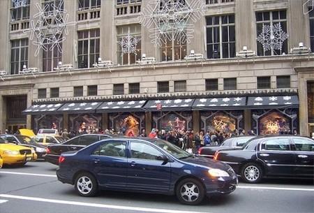 Qué comprar en Nueva York (I): Datos básicos