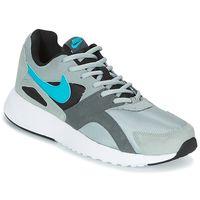 Tras un 50% de descuento podemos hacernos con las zapatillas deportivas Nike Pantheos por sólo 40 euros en Spartoo