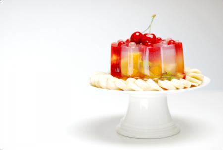 Corona De Frutas 600x402