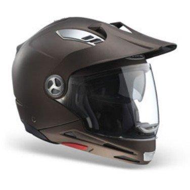 Siete cascos en uno: el HJC IS-Multi
