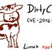 Reaparece un grave fallo de seguridad en Linux descubierto por Linus Torvalds hace 11 años