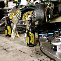 ¡Ya están todos! Este es el calendario de presentaciones de los coches de Fórmula 1 para la temporada 2020