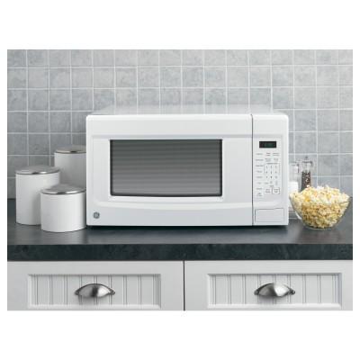 Cocinar en microondas perjudica la salud for Cocinar en microondas