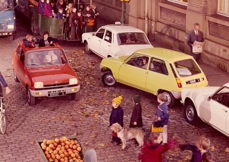 Renault 5 Tl 1971 1280 02