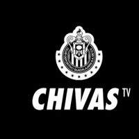 Claro Video también retransmitirá los partidos de las Chivas