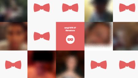MiAffaire, la red social de las aventuras extramatrimoniales