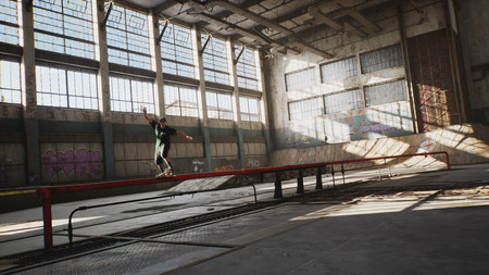 Diesel Productv2 Tony Hawks Pro Skater 1 And 2 Home Egs Tonyhawksproskater12 Vicariousvisions G1a 04 1920x1080 984757ebe46df48838e94cee0fdb03a5827555f8