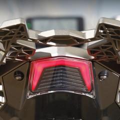 Foto 63 de 119 de la galería zontes-t-310-2019-prueba-1 en Motorpasion Moto