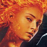 'X-Men': 'Fénix Oscura' ha cambiado su final para evitar comparaciones y 'Los nuevos mutantes' rodará finalmente sus reshoots