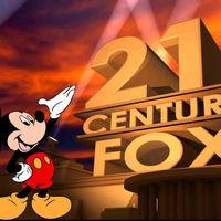 Los Cuatro Fantásticos, X-Men y Deadpool se mudan, por fin, al Universo Cinemático de Marvel: 21st Century Fox ya es de Disney