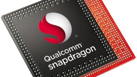 Un benchmark récord en la gama media anticipa la llegada del Snapdragon 660