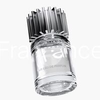 El primer perfume hecho de CO2 extraído y sintetizado del aire ayuda a reducir emisiones y huele a piel de naranja y jazmín
