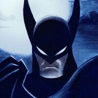 Batman producido por JJ Abrams y un joven Superman llegan a HBO Max con nuevas series de animación sobre sus orígenes