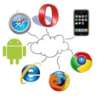 Soluciones para sincronizar tus favoritos entre todos tus navegadores