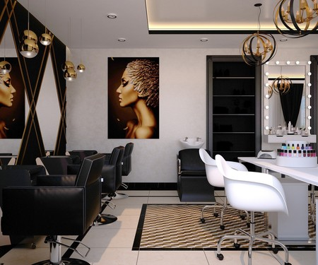Beauty Salon 4043096 1920