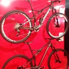 Foto 1 de 31 de la galería festibike-2013-bicicletas en Vitónica