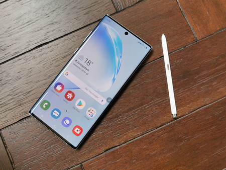 Samsung Galaxy Note 10, Xiaomi Redmi Note 8 Pro, Huawei P30 Pro y ordenadores muy rebajados entre lo mejor de Cazando Gangas