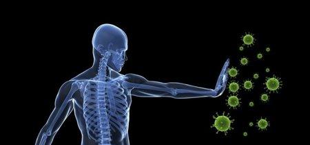 Protocolo autoinmune: un plan de alimentación para personas con enfermedades autoinmunes