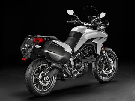 Ducati Multistrada 950 2017 3