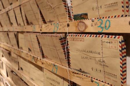 Cómo crear carpetas y subcarpetas para almacenar el correo en Mail en nuestro iPhone o iPad