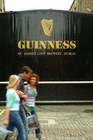 El Museo de la cerveza Guinness libera libros con entradas en Madrid