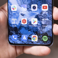 Cómo quitar la barra inferior de MIUI 12 en tu teléfono Xiaomi