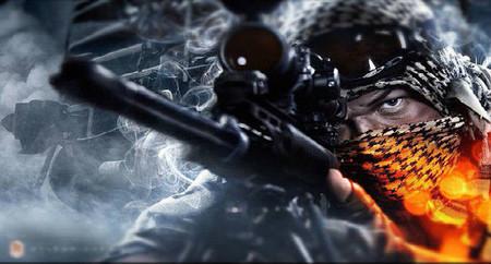 Electronic Arts habla sobre la anualidad de la serie Battlefield