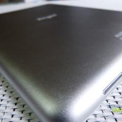 Foto 13 de 15 de la galería engel-tab-10-quad-retina en Xataka Android
