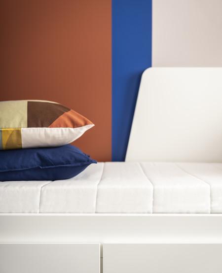 Ikea Dormitorio 36