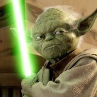 """Ubisoft trabaja en un juego de 'Star Wars' de mundo abierto: inicia la nueva era de Lucasfilm Games """"lejos"""" de EA"""