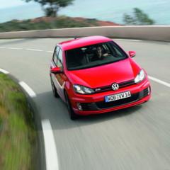 Foto 14 de 38 de la galería volkswagen-golf-gti-2010 en Motorpasión