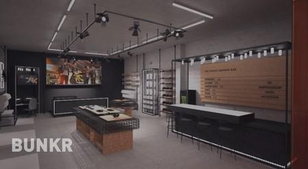 Fnatic quiere ser tu próxima marca de ropa favorita y esta será su primera tienda