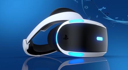 PlayStation VR se puede utilizar para jugar a los juegos de Xbox One