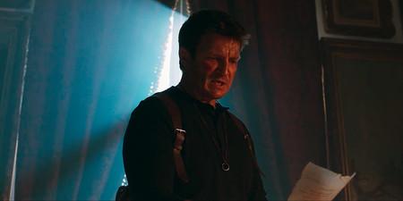 Alguien hizo un cortometraje de 'Uncharted', metió a Nathan Fillion como Nathan Drake y es una verdadera maravilla
